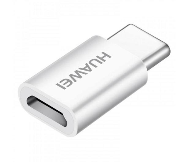 Huawei Adapter Micro USB 3.0 - USB-C AP52 - 378745 - zdjęcie 4