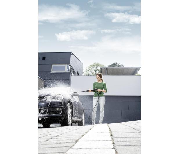 Karcher Lanca Vario Power Full Control VP 120 K 2 - K 3 - 379120 - zdjęcie 2