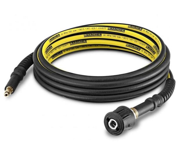 Karcher Przedłużka węża wysokociśnieniowego(6 m) K 3 - K 7 - 365377 - zdjęcie