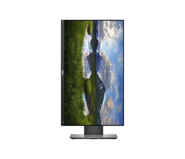 Dell P2418D - 379569 - zdjęcie 4