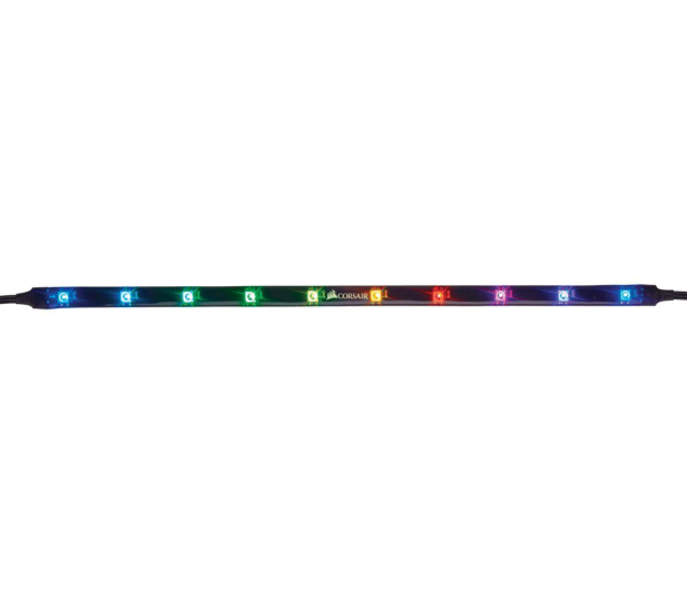 Corsair Lighting RGB LED PRO Expansion Kit - 380034 - zdjęcie 4