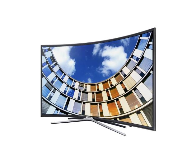 Samsung UE55M6302 - 380364 - zdjęcie 3