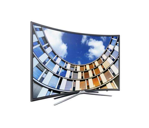 Samsung UE55M6302 - 380364 - zdjęcie 4