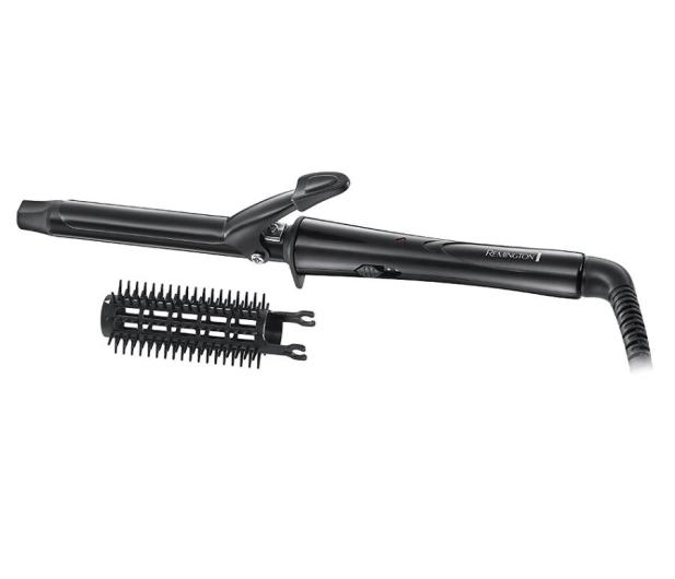 Remington Stylist CI1019 - 380439 - zdjęcie