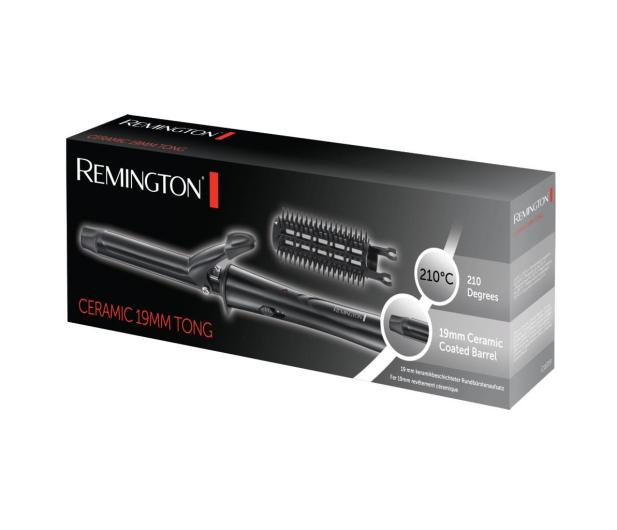 Remington Stylist CI1019 - 380439 - zdjęcie 2