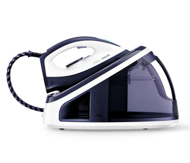 Philips GC7710/20 Fastcare - 377701 - zdjęcie