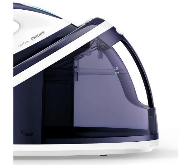Philips GC7710/20 Fastcare - 377701 - zdjęcie 3