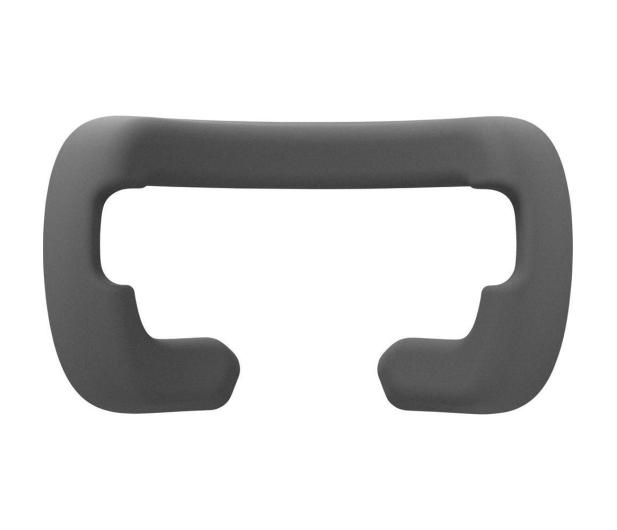 HTC VIVE Face gasket (Narrow) - 381872 - zdjęcie
