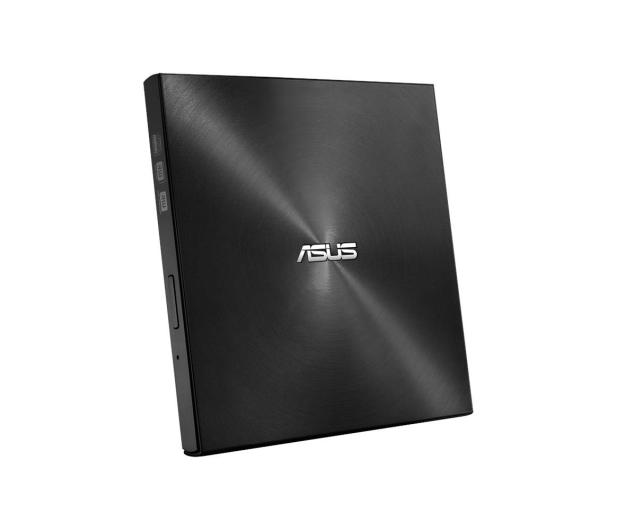 ASUS ZenDrive U9M czarny - 381879 - zdjęcie