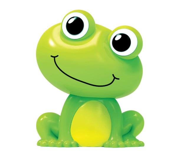 Dumel Discovery Froggy Party 61645 - 382234 - zdjęcie 2