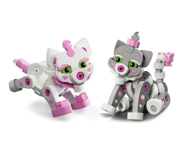 Dumel Discovery Creative Bloco Kociaki Cat&Kitten 20003 - 382034 - zdjęcie