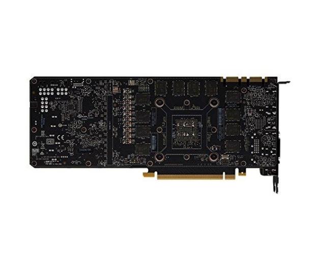 PNY Quadro P6000 24GB GDDR5X - 382969 - zdjęcie 4