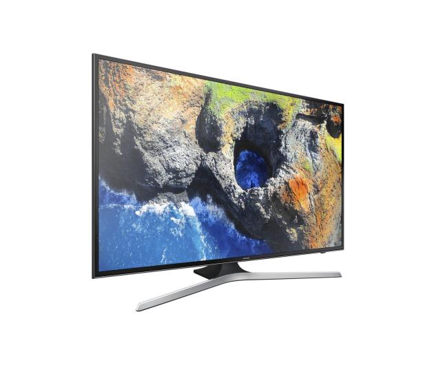 Samsung UE40MU6102  - 383027 - zdjęcie 2