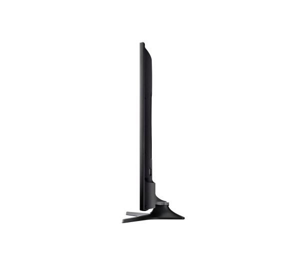 Samsung UE40MU6102  - 383027 - zdjęcie 3