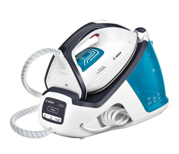 Bosch TDS4050 - 383073 - zdjęcie