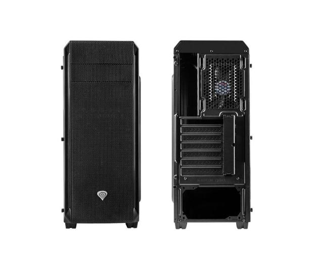 Genesis Titan 660 Plus - 380830 - zdjęcie 5