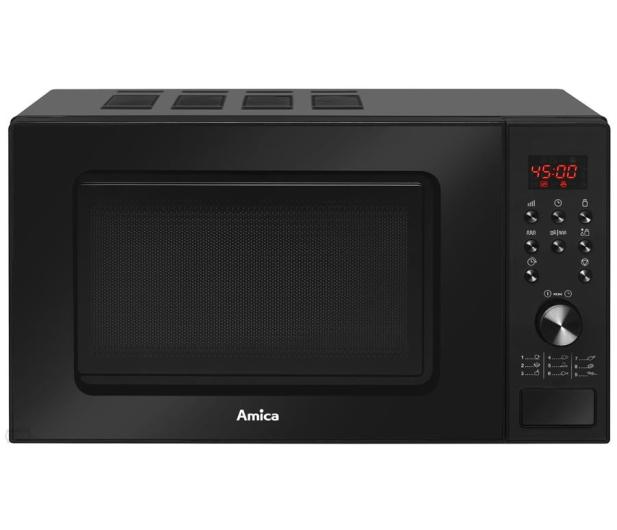 Amica AMGF20E1GB  - 383600 - zdjęcie 2
