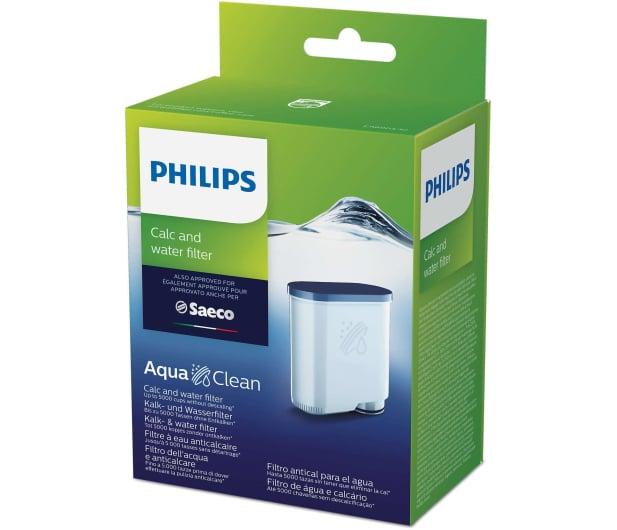 Philips Saeco CA6903/10 - 383477 - zdjęcie