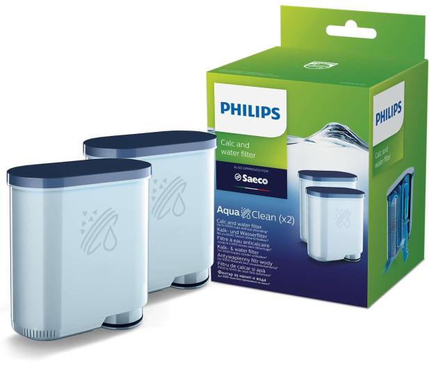 Philips Saeco CA6903/22 - 383479 - zdjęcie