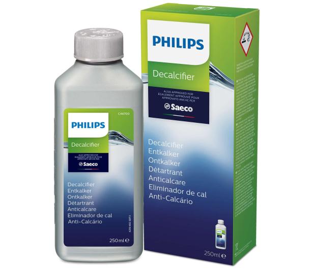 Philips Saeco CA6700/10 - 383481 - zdjęcie