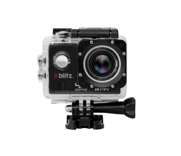 Xblitz Action 4K - 347646 - zdjęcie