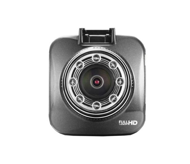 """Xblitz GO Full HD/2""""/170 - 243528 - zdjęcie"""