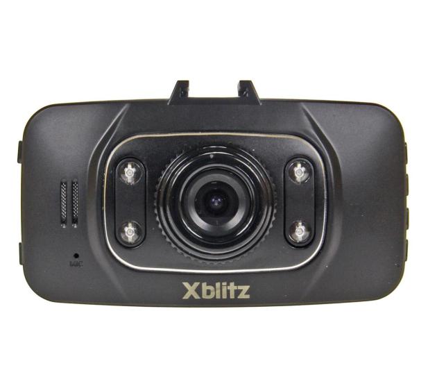 """Xblitz Classic Full HD/2,7""""/120 - 237645 - zdjęcie"""