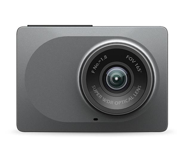 """Xiaoyi Yi Dash Camera 2.5K/2,7""""/165 - 302522 - zdjęcie"""