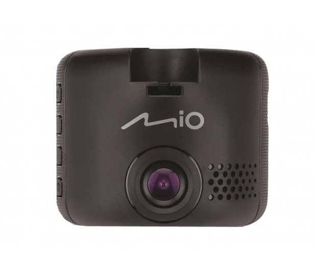"Mio MiVue C320 Full HD/2""/130 - 317885 - zdjęcie"