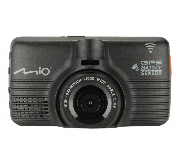 """Mio MiVue 792 Pro Full HD/2,7""""/140/Wi-Fi  - 369337 - zdjęcie"""