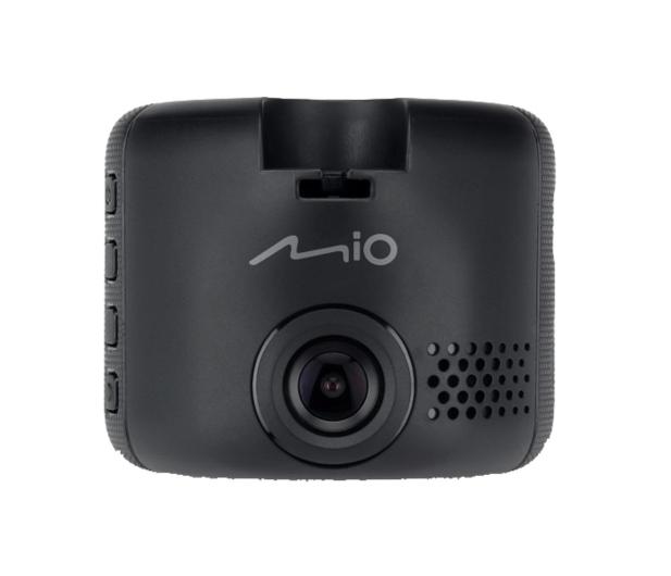 "Mio MiVue C330 Full HD/2""/130 - 317886 - zdjęcie"