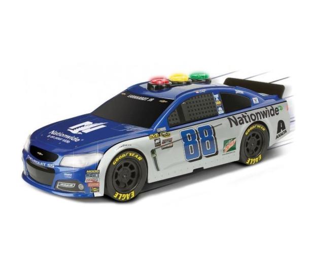 Dumel Toy State Dale Earnhardt Jr Nationwide Chevrolet - 401254 - zdjęcie