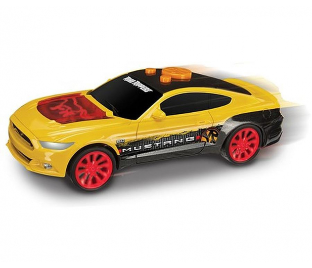 Dumel Toy State Mustang 37092 - 401269 - zdjęcie 1