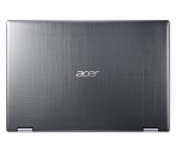 Acer Spin 3 i3-6006U/8GB/128/Win10 FHD Dotyk 360' - 401369 - zdjęcie 7