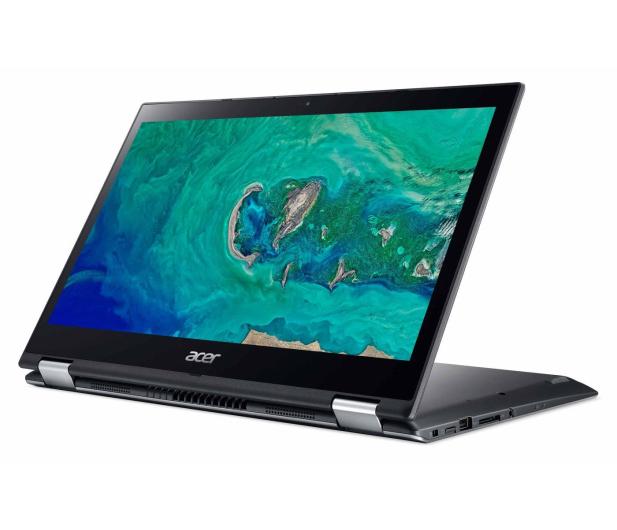 Acer Spin 3 i3-6006U/8GB/128/Win10 FHD Dotyk 360' - 401369 - zdjęcie 8