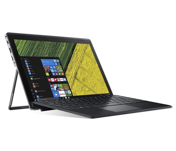 Acer Switch 3 12 N4200/4GB/64/Win10 IPS - 402122 - zdjęcie