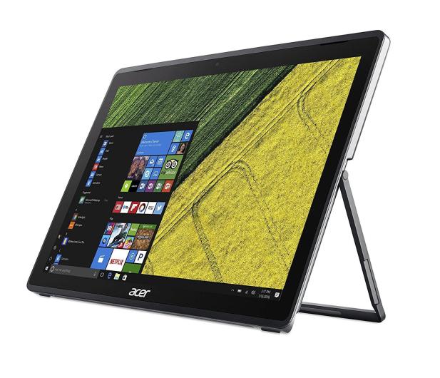 Acer Switch 3 12 N4200/4GB/64/Win10 IPS - 402122 - zdjęcie 7