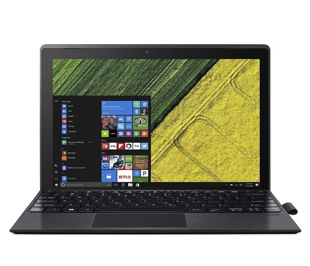Acer Switch 3 12 N4200/4GB/64/Win10 IPS - 402122 - zdjęcie 2