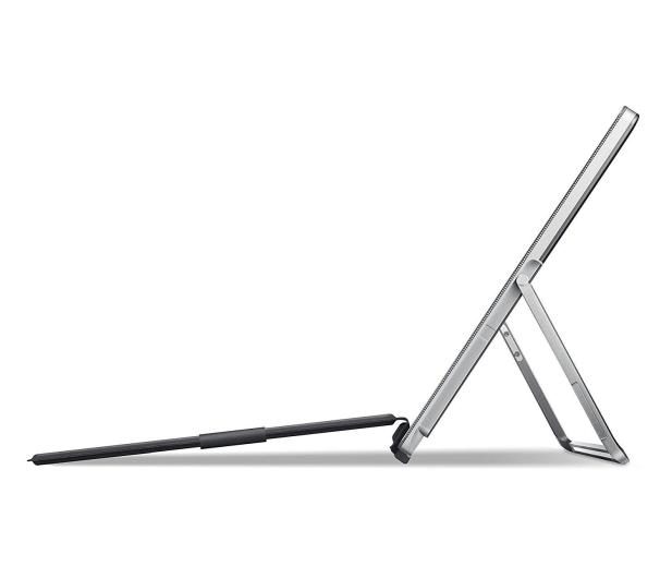 Acer Switch 3 12 N4200/4GB/64/Win10 IPS - 402122 - zdjęcie 8