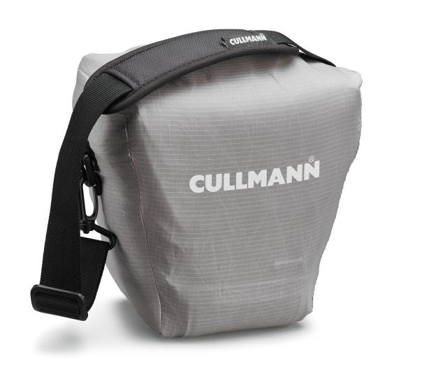Cullmann Boston Action 200 - 402537 - zdjęcie 3