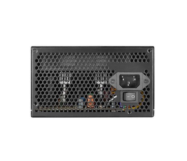 Thermaltake Litepower II 550W  - 402021 - zdjęcie 3