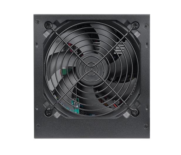 Thermaltake Litepower II Black 650W  - 402018 - zdjęcie 2