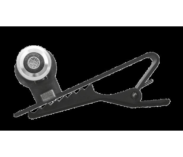 Trust Lava Clip-On (USB) - 402041 - zdjęcie 3