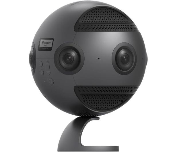 Insta360 Pro 8K  - 403351 - zdjęcie 3