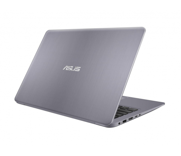 ASUS VivoBook S14 S410UA i5-8250U/8GB/256SSD/Win10 - 403868 - zdjęcie 5
