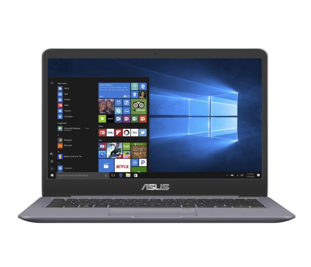 ASUS VivoBook S14 S410UA i5-8250U/8GB/256SSD/Win10 - 403868 - zdjęcie 3