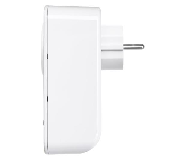 Edimax SP-1101W V2 bezprzewodowe (Wi-Fi, Alexa) - 404901 - zdjęcie 4
