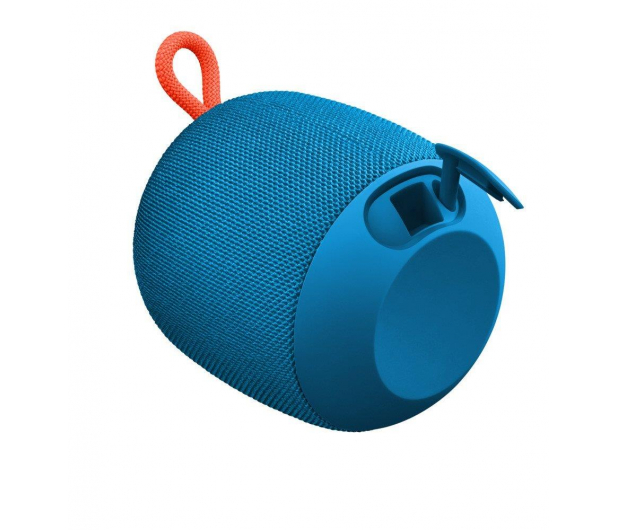 Ultimate Ears WONDERBOOM Subzero Blue - 405306 - zdjęcie 5