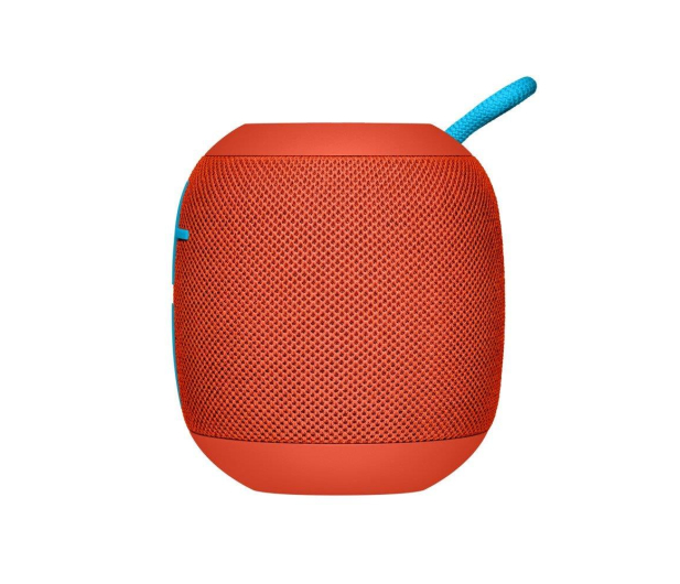 Ultimate Ears WONDERBOOM Fireball Red - 405307 - zdjęcie 3