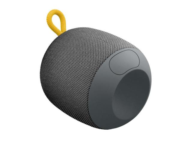 Ultimate Ears WONDERBOOM Stone Grey - 405310 - zdjęcie 5